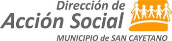 logo-accion-social.jpg